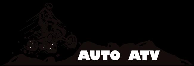 Auto ATV